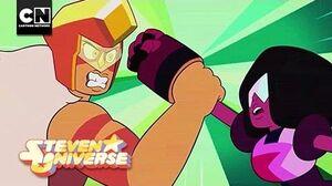 Jasper vs
