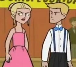 Larry&Natasha
