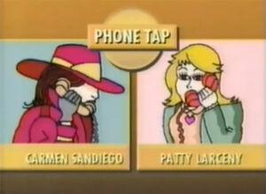 Phonetap(2)