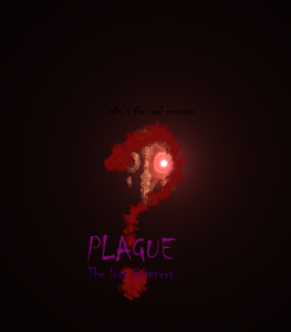 Plague The Lost CHapters (1)