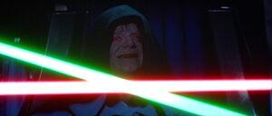 Star-wars6-movie-screencaps.com-12424