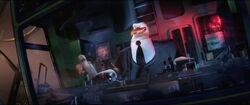 Storks-disneyscreencaps.com-8458