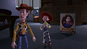 Toy-story2-disneyscreencaps.com-2551