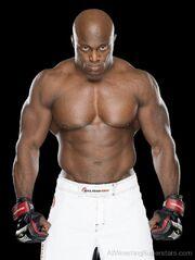 WWE-Wrestler-Bobby-Lashley-AWl169