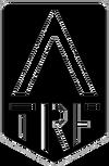 393px-TRFlogo