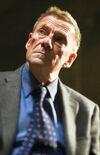 Bond 24 Spectre 2015 Jesper Christiansen