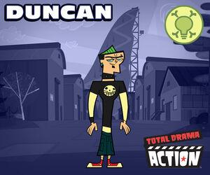 DuncanTDAprofile