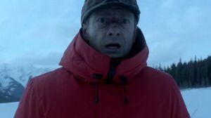 Fargo-1x10-01