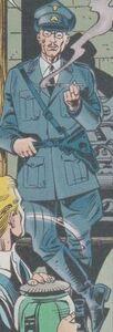 Himmler-2