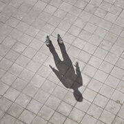 Invisible-man-shadows-pol-ubeda-4-1-