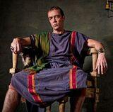 Quinto Lentulo Batiato (Spartacus)