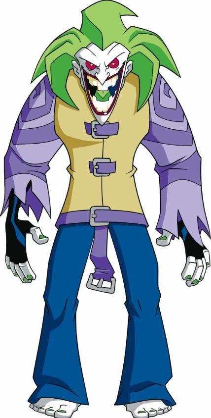 joker the batman villains wiki fandom powered by wikia