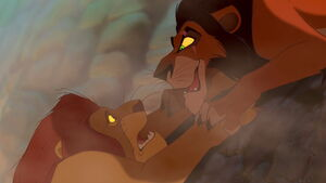 Lion-king-disneyscreencaps.com-4163
