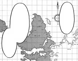 Marley Map