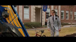 Middle School Dwight0010