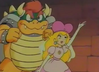 Princess-peach-wedding