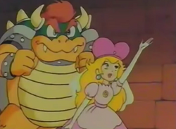 Princess-peach-wedding