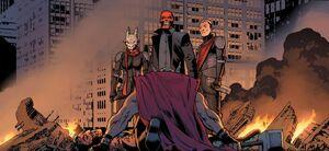 Red Skull 0069
