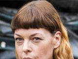 Jadis (The Walking Dead)