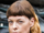 Jadis (The Walking Dead)