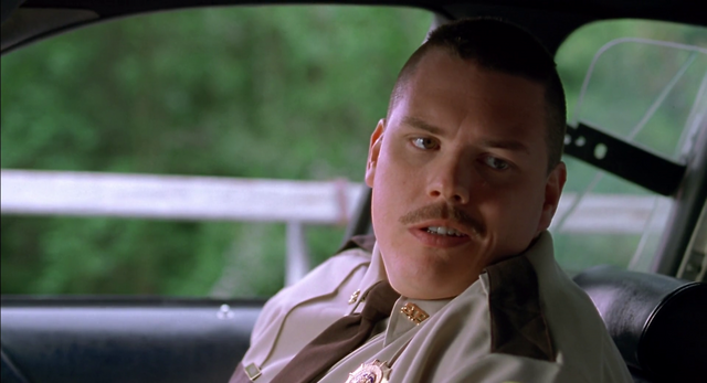File:Super Troopers 1080p www yify torrents com 3 large.png