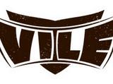 V.I.L.E.