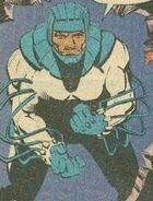 180px-Turk Barret (Earth-616) as Mauler from Daredevil Vol 1 176