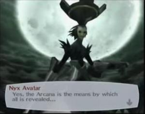 490px-Nyx Avatar taunt