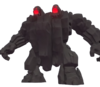 690px-Rock Titan KHIII
