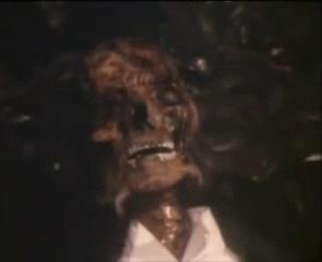 Aldobrandini Dead