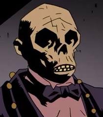 Emperor-zombie-the-amazing-screw-on-head-6.05
