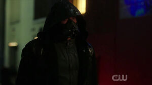 Flash5x16PRIMARY