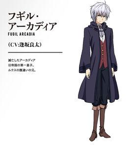Fugil.Arcadia.full.2168693
