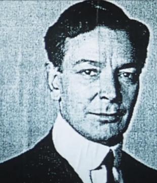 Georges Conneau