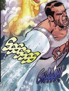 Hydro-Man 0006