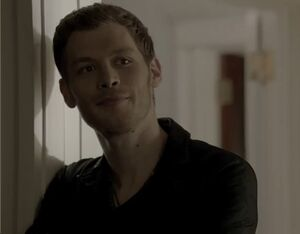 Klaus-tangled-up-in-blue-clip