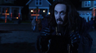 Spooky-Buddies-2011-DVDRip-XVID-AC3-HQ-Hive-CM81