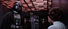 Star-wars4-movie-screencaps.com-4712