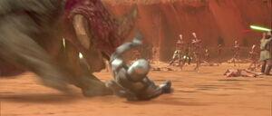 Starwars2-movie-screencaps.com-13328