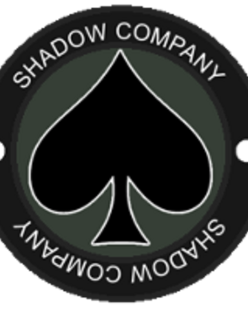 Shadow Company Villains Wiki Fandom
