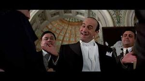 The Untouchables (1987) - All-Out Prizefight
