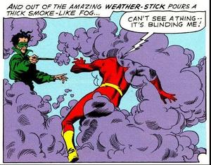 Weather Wizard 0017.jpg