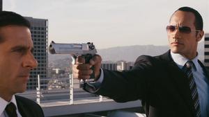 Agent 23 6