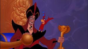 Aladdin-disneyscreencaps.com-4978