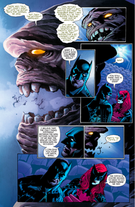 Batman-recruits-clayface-rebirth-2
