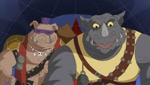 Bebop and Rocksteady4