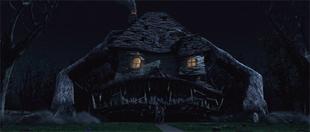 House Form