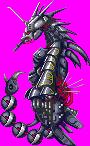 DarkCoronatus2
