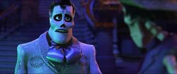 Ernesto-de-la-cruz-personnage-coco-no mean to take credit villains