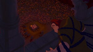 Hunchback-of-the-notre-dame-disneyscreencaps.com-8668